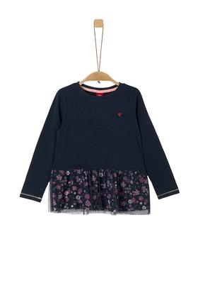 Layer-Shirt