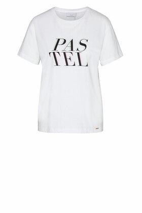 T-Shirt CINELO