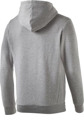 """Kapuzen-Sweatshirt """"Must Haves Badge of Sport Fleece"""""""