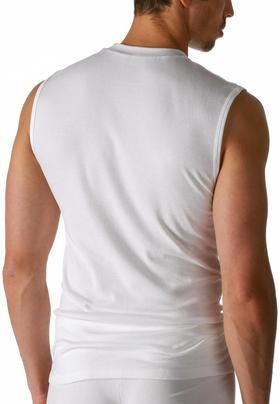 Muskel-Shirt