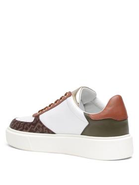 "Sneaker ""Sally 1D"""
