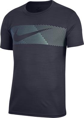 """T-Shirt """"Superset"""""""