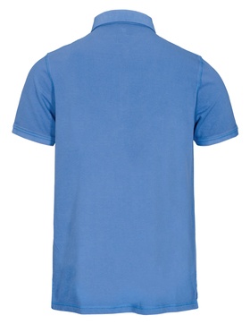 Polo Shirt Pique