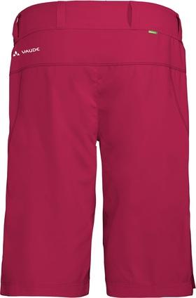 "Shorts ""Ledro"""