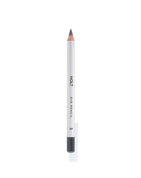 HOLT - Eye Pencil - 3 Dark Grey