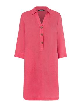 Dress Woven Short (till 105cm)