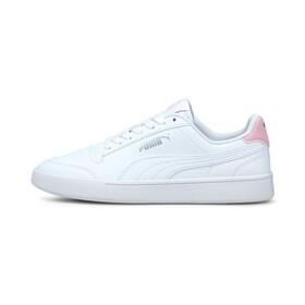 """Sneaker """"Puma Shuffle Jr."""""""