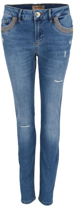 "Jeans ""Bradford Mercury"""