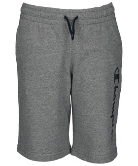 "Shorts ""Bermuda"""