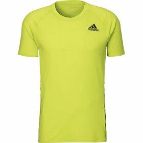 """T-Shirt """"Adi Runner Tee"""""""