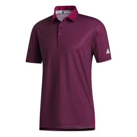 """Golf Polo """"Ultimate 365 Polo"""""""