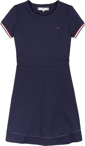 Essential Skater Kleid
