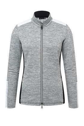 Women's Radun Midlayer Jacket