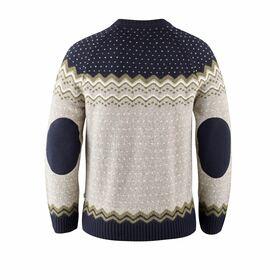 Övik Knit Sweater M
