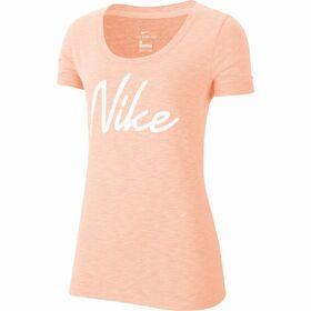 Women's Logo Training T-Shirt