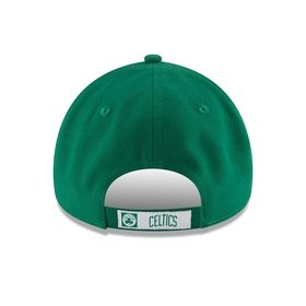 "Cap ""9Forty-Boston Celtics"""