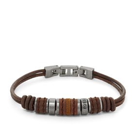 "Armband ""Vintage Casual"""