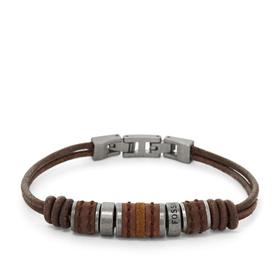 "Armband ""Vintage Casual"""