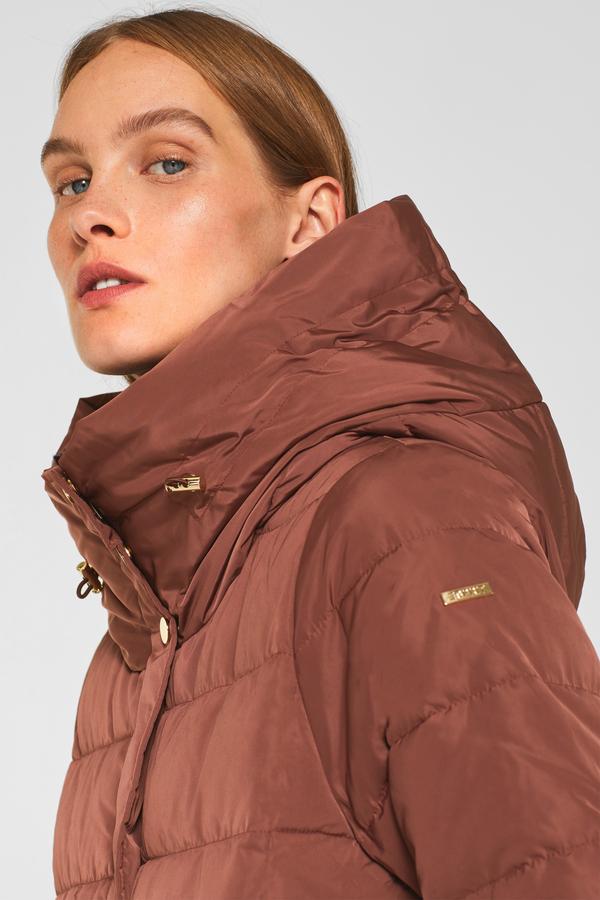 3m Thins jacket