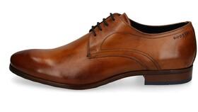 """Business-Schuhe """"Renato LC"""""""