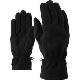 Glove Multisport