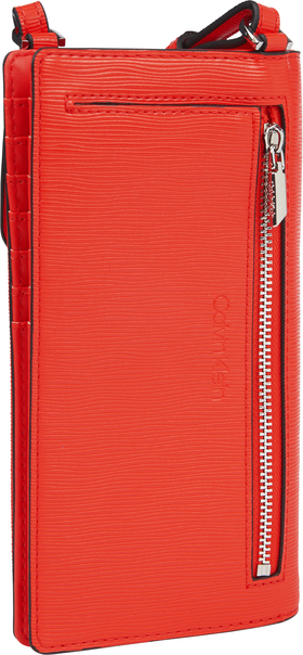 PHONE XBODY POUCH