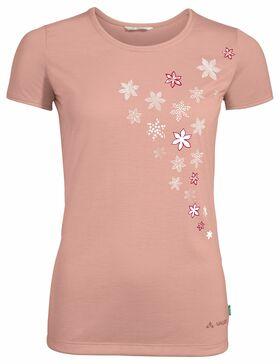 "T-Shirt ""Skomer"""