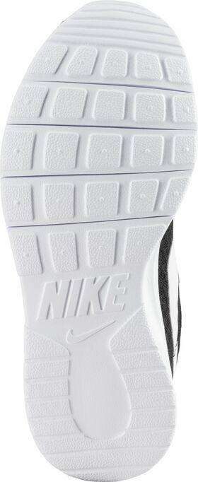 "Nike Sneaker ""Tanjun"""