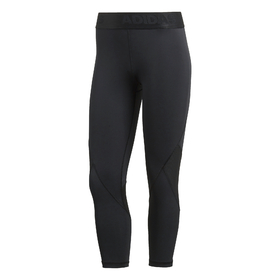 Alphaskin Sport 3/4 Tight