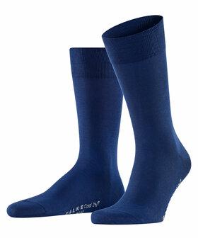 Socken Cool 24/7