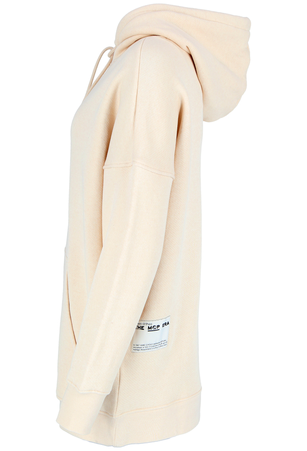 Sweatshirt, long sleeve, hoody, wid