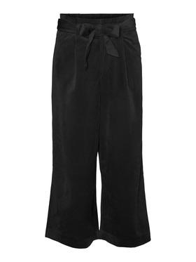 Culottehose aus Kord