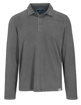 Polo Shirt 1/1