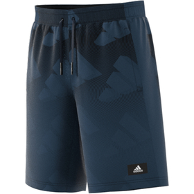 "Sportswear Shorts ""Graphic"""