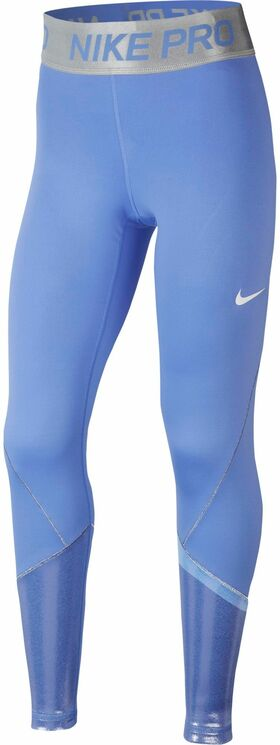 "Sport-Leggings ""Pro Warm"""