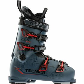 """Skischuh  """"Mach Sport HV 100 X"""""""