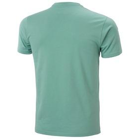 "T-Shirt ""HH Box T-Shirt"""