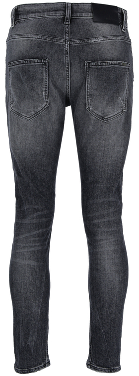 "Jeans ""Billy the kid 9941"""