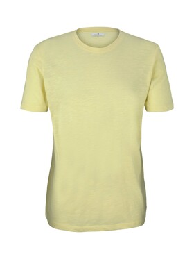 t-shirt grindle fabric