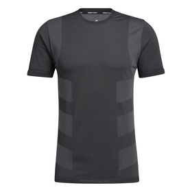 "T-Shirt ""Studio Techfit Seamless"""