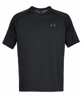 """T-Shirt """"UA Tech™ 2.0"""""""