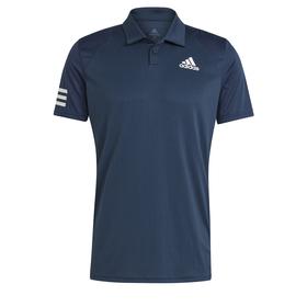 """Poloshirt """"Tennis Club  3-Streifen"""""""