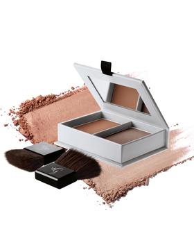 SUNNE - Lifiting Modellage Powder - 3 Bero