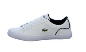 """Sneaker """"Lerond"""""""