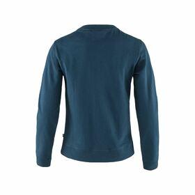 "Pullover ""Vardag Sweater"""