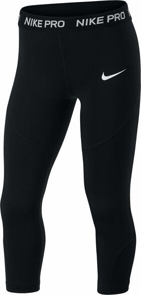 Fitness-Leggings 3/4-Länge