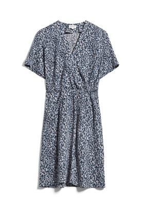 "Kleid ""Airaa Primrose"" aus Lenzing™ Ecovero™"