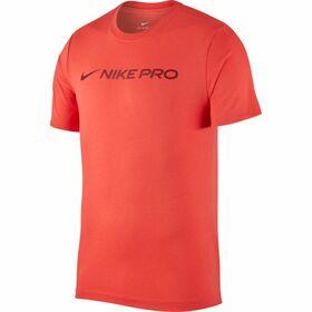 Trainings-T-Shirt Nike Dri-FIT
