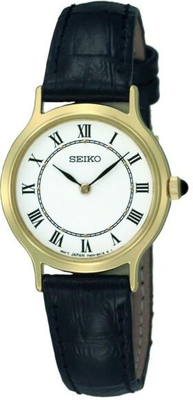 """Uhr """"SFQ830P1"""""""