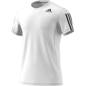 """3-Streifen Slim T-Shirt """"Primeblue Aeroready"""""""